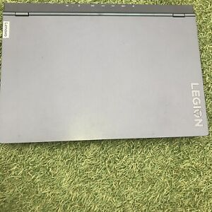 "Lenovo Legion 5 15.6"" 144hz Gaming Laptop (Ryzen 7, RTX 2060,16GB RAM,512GB SSD)"
