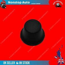 Business CD Player Radio Volume Button Knob Fits BMW 3 Series E46