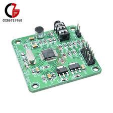 VS1053 MP3 Module Development Board On-Board Recording Function SPI Interface CZ