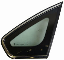 2006-16 Chevy Impala/Limited Monte Carlo RH Quarter Window New 19207231 25976117