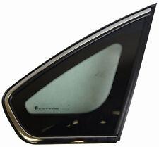 2006-16 Chevy Impala/Limited Monte Carlo RH Quarter Window New 19207231 25976117