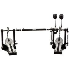 Mapex Storm Chain Drive Double Bass Drum Pedal MODEL # P400TW - NEW