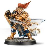Knight Questor - Stormcast Eternal - Warhammer AoS