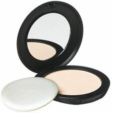 Revlon Long Lasting Single Face Powders