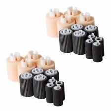 (2) 500K Paper Feed PM Kit CANON imageRUNNER ADVANCE 6075 6065 6055 FC5-2526-000