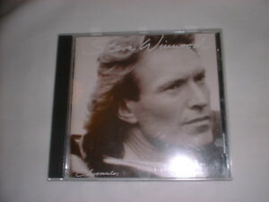 STEVE WINWOOD : CHRONICLES  CD ALBUM