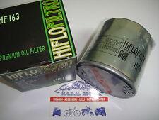 FILTRO OLIO HF163 HIFLO BMW K 75 750 1983-1996