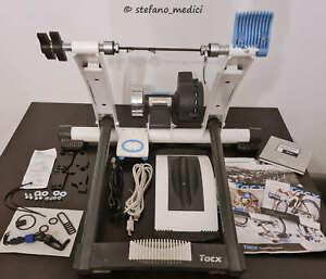 Tacx i Flow Heimtrainer Rollentrainer T2270 kaum genutzt