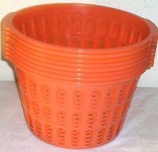 New Large Gift Basket Supplies Storage easter Baskets