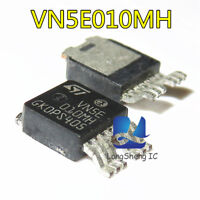 5pcs VN5E010MH VNSE010MH automobile BCM computer board fog lamp control chip new