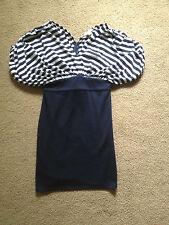 e20ae5479e4fbf Derek Heart Women's Shirt Dresses for sale | eBay