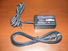 AC-L10A AC-L15A AC-L100 Power Adapter Charger for Sony