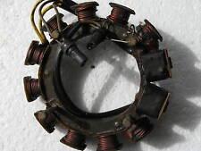 STATOR JOHNSON 150/175/200/225 CV 2 TEMPS V6 OCCASION - ENVOI SOUS 24 H