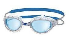 Zoggs gafas Natación Predator