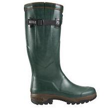 Aigle Hunting Footwear