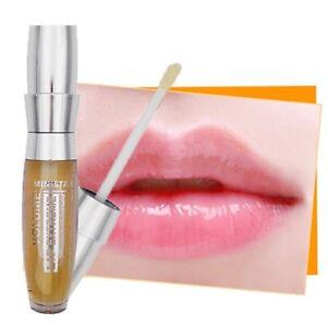 3D Extreme Volume Shine Lipgloss Sexy Lip Plumper Liquid Lips Care Makeup New