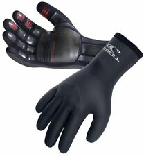 Sola Titanium D//L Neopren-Handschuhe