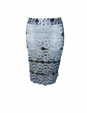 Party Lace Straight, Pencil Skirts for Women