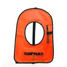 Sopras Sub