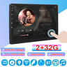 10.1 '' 2 DIN Android 8.0 Stereo Autoradio GPS Navi WiFi blue-tooth DAB+ 2G+32G