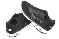 Mizuno Wave Rider 23  Men's Running Shoe Choose Color/Size