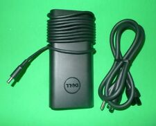 Dell Precision M3800 5520 5530  XPS 9530 9550 9570 130W Laptop Charger V363H