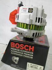 Bosch AL4222X Reman Alternator 70Amp Kia 1.8 1997 Maz. Protege 1.5,1.6,1.8 97-01