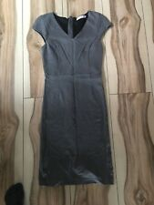 Atmos & Here Ladies Dress - Size 10 -  5 or more items free postage (AU)
