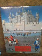 Le haut Moyen Age exploration d'une époque reculée 1000-1300
