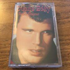 """Duane Eddy """"Rebel Rouser"""" (Cassette Tape, Sony Music)"""