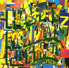 Happy Mondays / Pills N Thrills And Bellyaches *NEW* CD