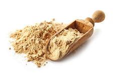 100 G Bio Maca Poudre - Poudre de Maca Superfood Efficacité en Pérou Inca