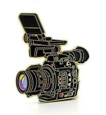 film enamel pin   eBay