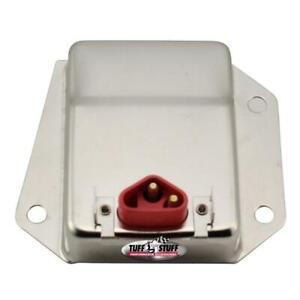 Tuff-Stuff Voltage Regulator 7545;