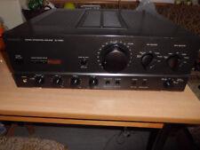 Technics SU-VX820 Stereo Vollverstärker