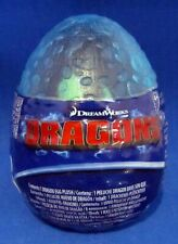 Train Your Dragon Hidden WorldNew LEGENDS EVOLVEDBLUEEGG & PLUSH