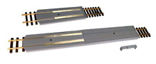 More details for piko g track powered rerailer pk35282