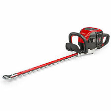 """Snapper XD SXDHT82 Commercial (26"""") Cordless Dual-Action Hedge Trimmer (Tool ..."""