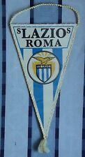 FANION-les meilleurs clubs du monde SS LAZIO ITALIE