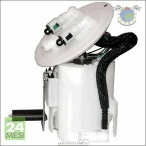 Pompa carburante Meat OPEL ASTRA H ##e