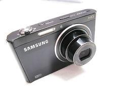 :)BOXED SAMSUNG DV300F DualVIEW SELFIE 16.1MP WiFi SMART  FACEBOOK YOUTUBE