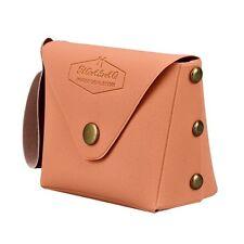 2016 Womens Fashion Change Coin Purse Leather Lady Cartoon Handbag Small Satchel