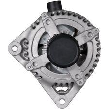Alternator-SE, VIN: E, GAS, DOHC, FWD, FI, DI, Turbo, EcoBoost, 12 Valves
