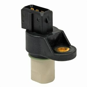 Tridon Crank Angle Sensor TCAS142 fits Hyundai Tucson 2.0 (JM) 104kw, 2.7 AWD...