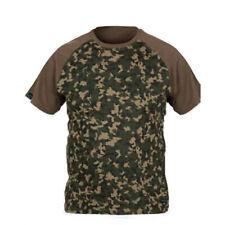 Shimano Apparel Tactical Wear Raglan t-shirt tribal M L XL XXL 3xl 2xl XXXL New