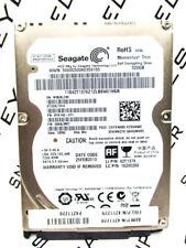 Seagate Momentus Thin 320GB ST320LT014 SATA 9YK142-071 Laptop Hard Drive TESTED