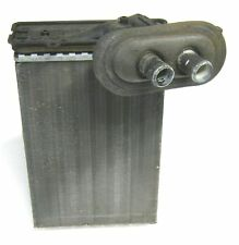 Heizungskühler Wärmetauscher VW Golf 2 3 4 Polo 6N Passat 35i Lupo - 1H1819031A
