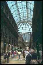 224080 Galleria Milan A4 Photo Print