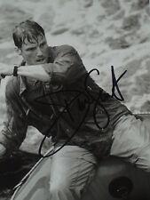 Doug Savant hand signed autographed 5 x 61/2 photo