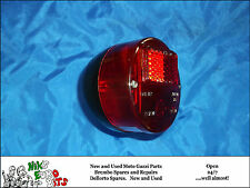 DUCATI   750/900 SS / 750 GT/SPORT / 450 SCRAMBLER   CEV REAR TAIL LIGHT